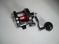 jigging reel--HO802-10W 5