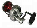 jigging reel 2