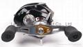 Baitcast Reels--LB-E101