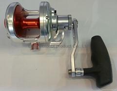 JIGGING REELS-HO902X-10W