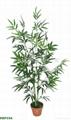 人造植物 2