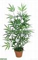 人造植物 3