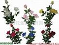 人造花仿真花
