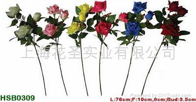 人造花仿真花 2
