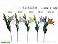 人造花仿真花 3