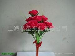 Artificial flowers,Artif