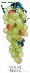 人造葡萄仿真葡萄