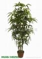 仿真植物 2