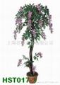 仿真植物 4
