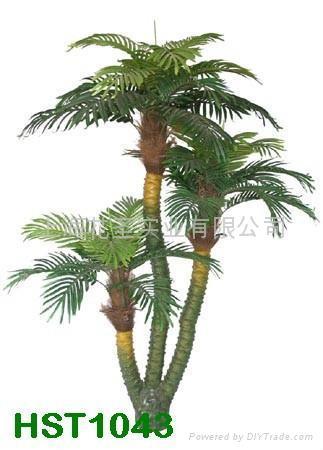 人造植物 5