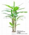 人造棕榈树 5