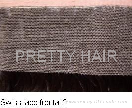 wig lace frontal lace wigs human remy wig human hair 2