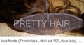wig lace frontal lace wigs human remy wig human hair 4
