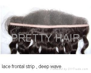 wig lace frontal lace wigs human remy wig human hair 5