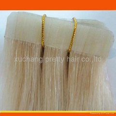 double sided tape hair extensions wholesale hair