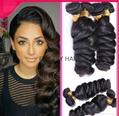 Brazilian Loose Wave Virgin Hair 3