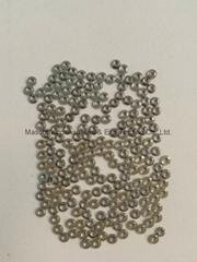 铜花母 镶嵌螺母 注塑螺母 滚花铜螺母 铜嵌件
