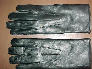 hand glove  2
