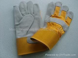 hand glove  3