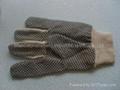 hand glove  4
