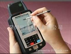 C-6000 mobile POS terminals