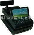 F100迷你PC-POS機
