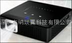 NZY 201智能電腦微型投影儀