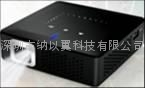 NZY 201 Smart PC mini projector