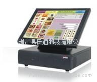 ET-515A  All in one Touch POS