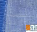 聚四氟乙烯网布