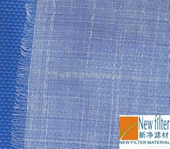 PTFE wire mesh