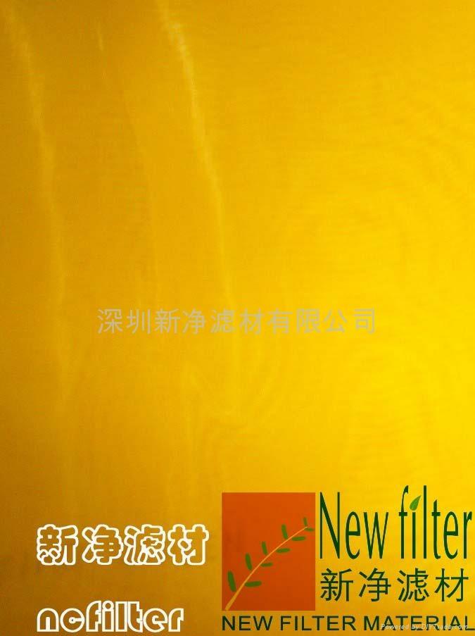 food grade soft drink nylon mesh