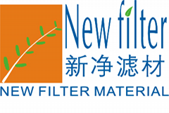 Shenzhen New Filter Meterail Co.,ltd
