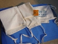 Plating filter bags 1