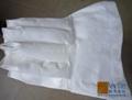 工業吸塵器專用除塵袋