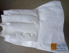 工业吸尘器专用除尘袋