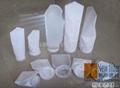 Nylon Mesh liquid filter bags
