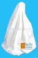 Centrifuge filter bags 4