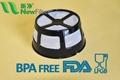 Coffee Nylon PET PA66 filter mesh Food Grade 7