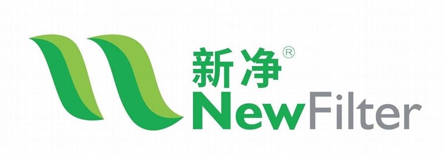 深圳市鑫菲爾特科技有限公司 食品級尼龍過濾網