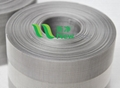 Stainless steel wire mesh Food Grade Sus304/316L