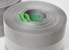 不锈钢编织丝网