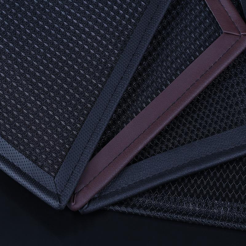 nylon mesh per air filters