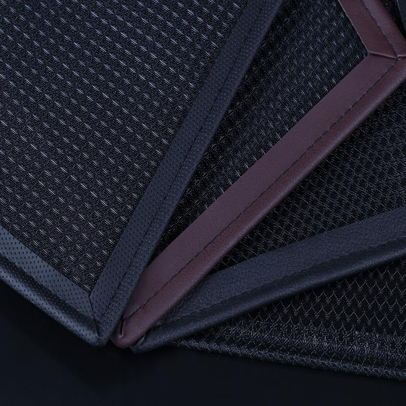 Nylon mesh air pre filter 3