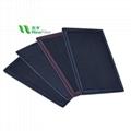 cooling system mesh filter