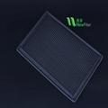 Nylon mesh air pre filter 4