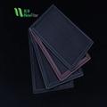 Nylon mesh air pre filter 6