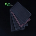 Washable Nylon mesh air pre filter Chiller dust collecter 7