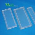 Nylon mesh air pre filter 7