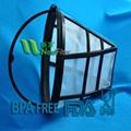 Coffee Nylon PET PA66 filter mesh Food Grade 15